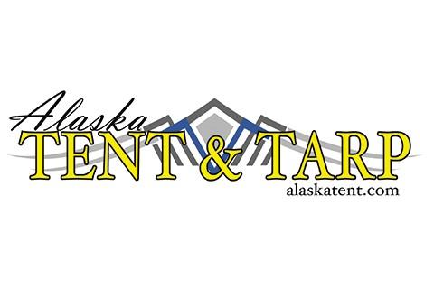 Alaska Tent u0026 Tarp  sc 1 st  Oil Gas u0026 Mining Buyeru0027s Guide & Alaska Tent u0026 Tarp :: Oil Gas u0026 Mining Buyeru0027s Guide