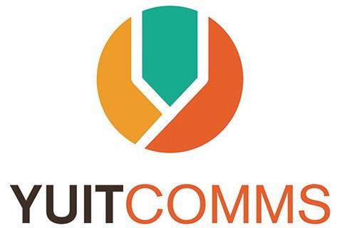Image result for yuit logo alaska